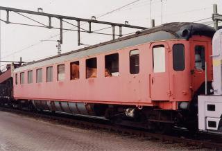 NS AB 7367 (38-37 071)