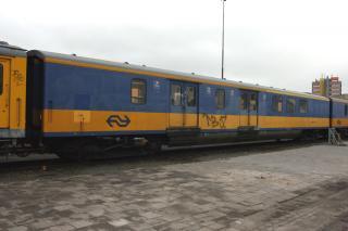NS 92-37 008 Df (CKD 6906)