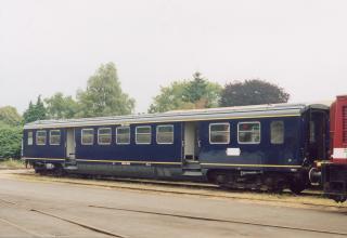NS C 6609 (978 1 806)