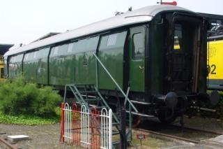 NS D 7521 (D 7621)