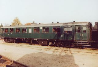 NS B 8501 (SSTT 304)