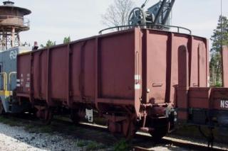 NS 65248 GTU (942 3 707 E)
