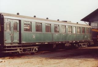 NS C 8536 (B 5241)