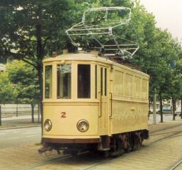 HTM 2 (H22)