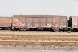 NS 38002 Hbis-w (225 0 002 Hbis-w)